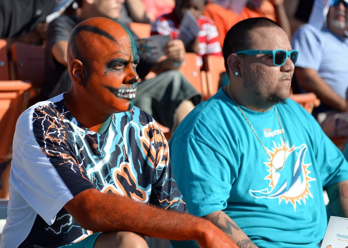 Miami-Dolphins-fans.jpg