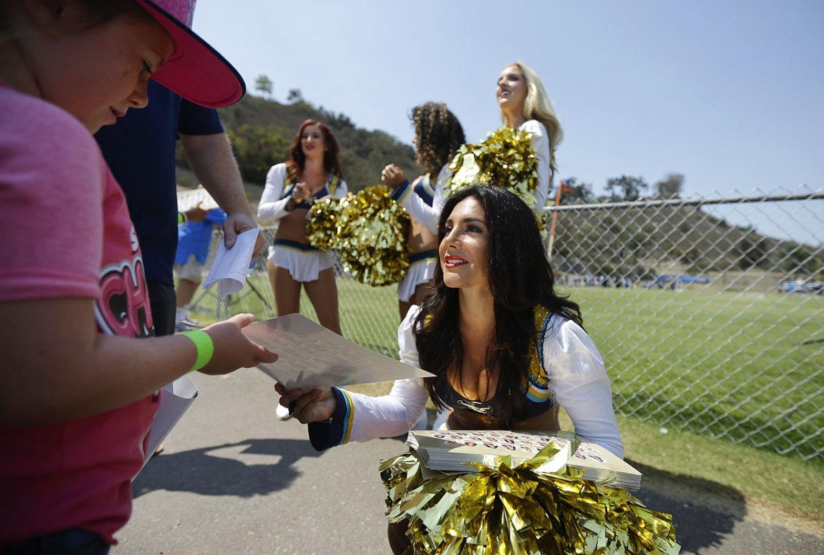 San-Diego-Charger-Girls-cheerleaders.jpg