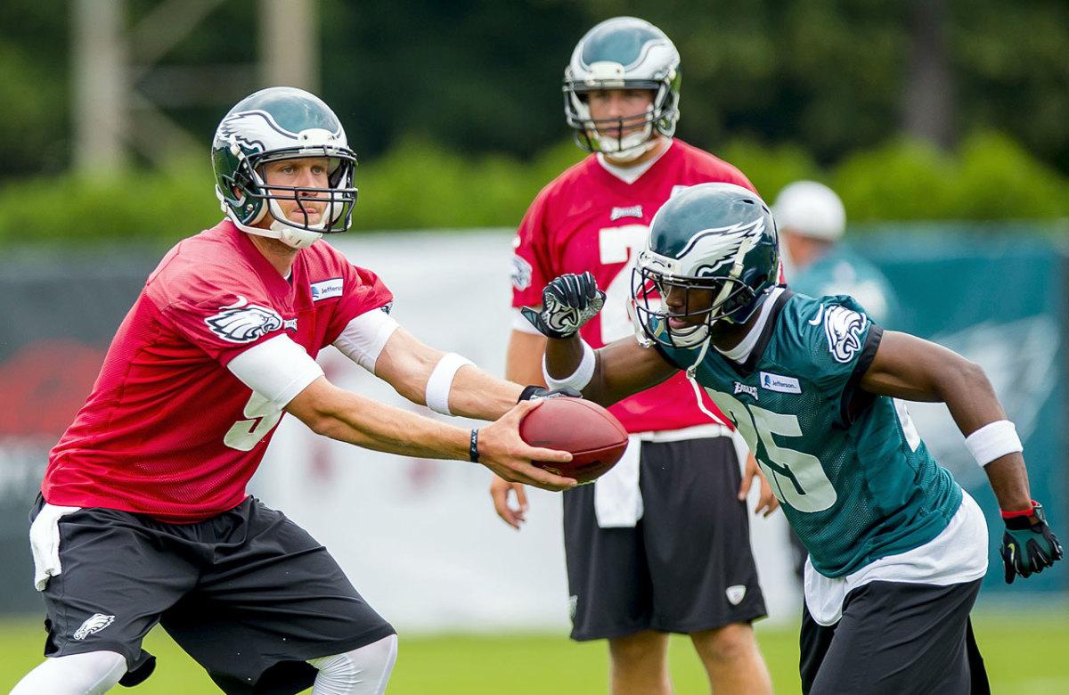 Philadelphia-Eagles-Nick-Foles-LeSean-McCoy.jpg