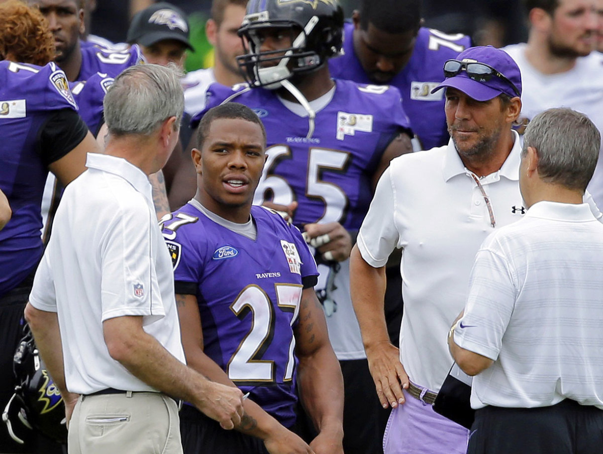 Baltimore-Ravens-Ray-Rice-Dick-Cass.jpg