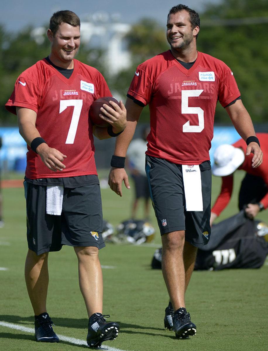 Jacksonville-Jaguars-Chad-Henne-Blake-Bortles.jpg