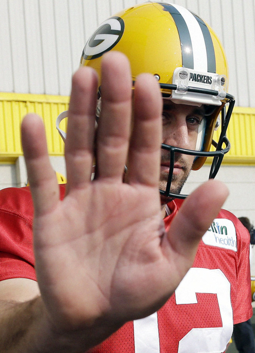 Green-Bay-Packers-Aaron-Rodgers.jpg