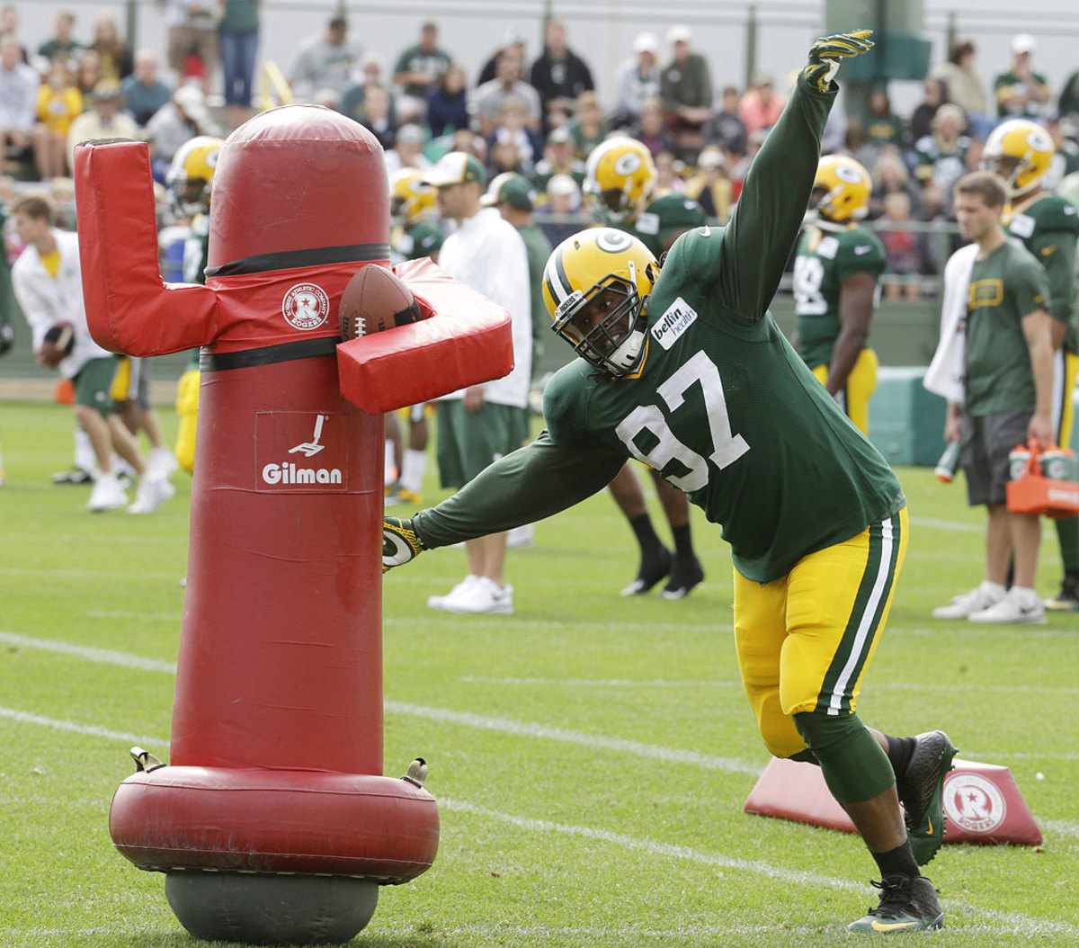 Green-Bay-Packers-Luther-Robinson.jpg