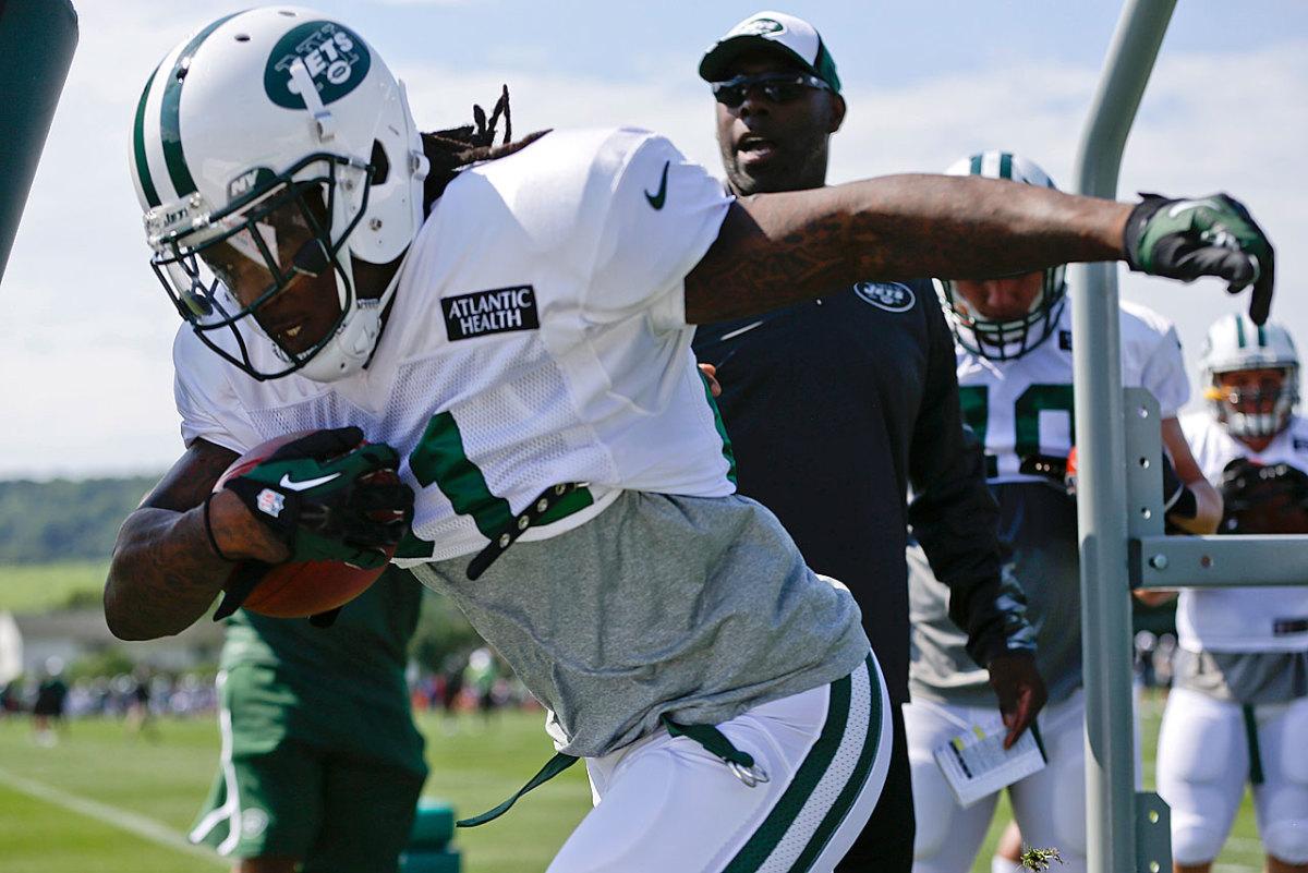 New-York-Jets-Chris-Johnson.jpg
