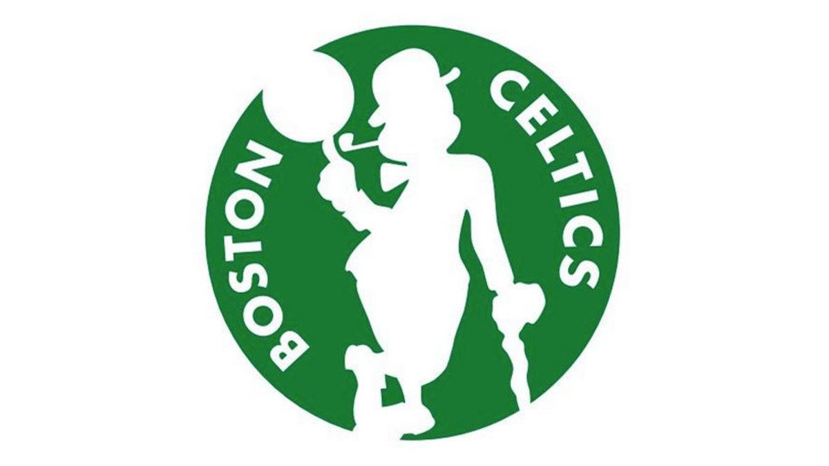 Boston Globe Alternate Logo
