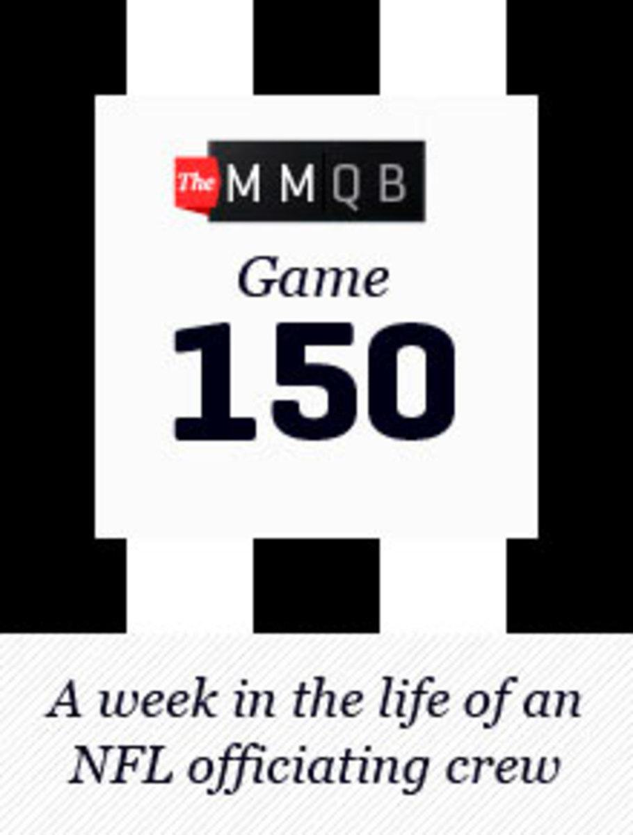 Game150_v1