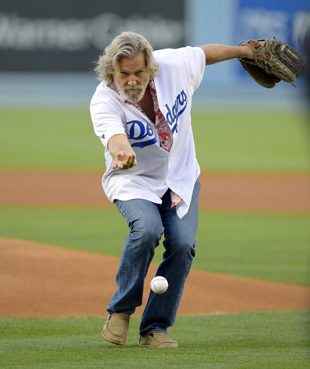 Jeff-Bridges.jpg