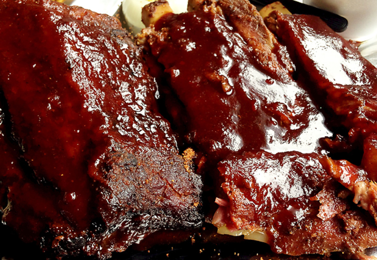 shed-ribs-ppp