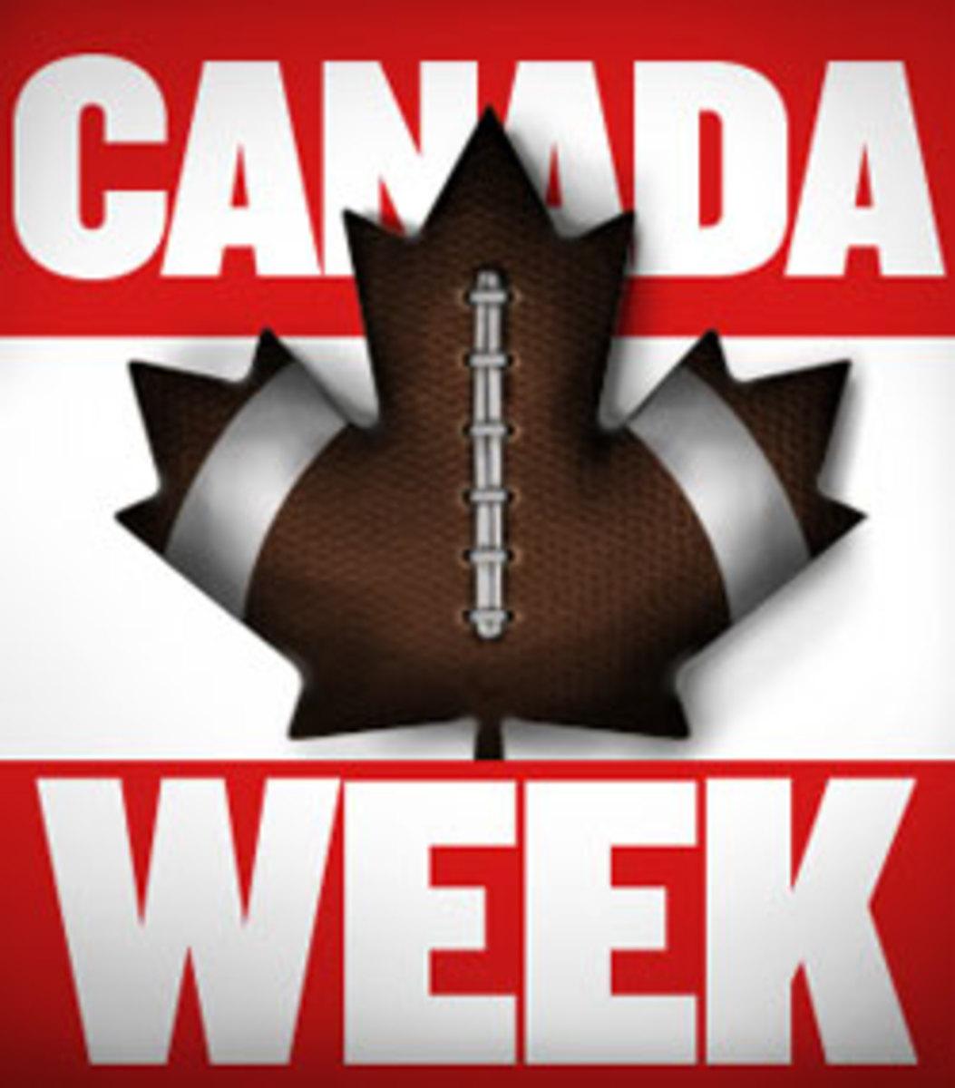 canada-week-250-width