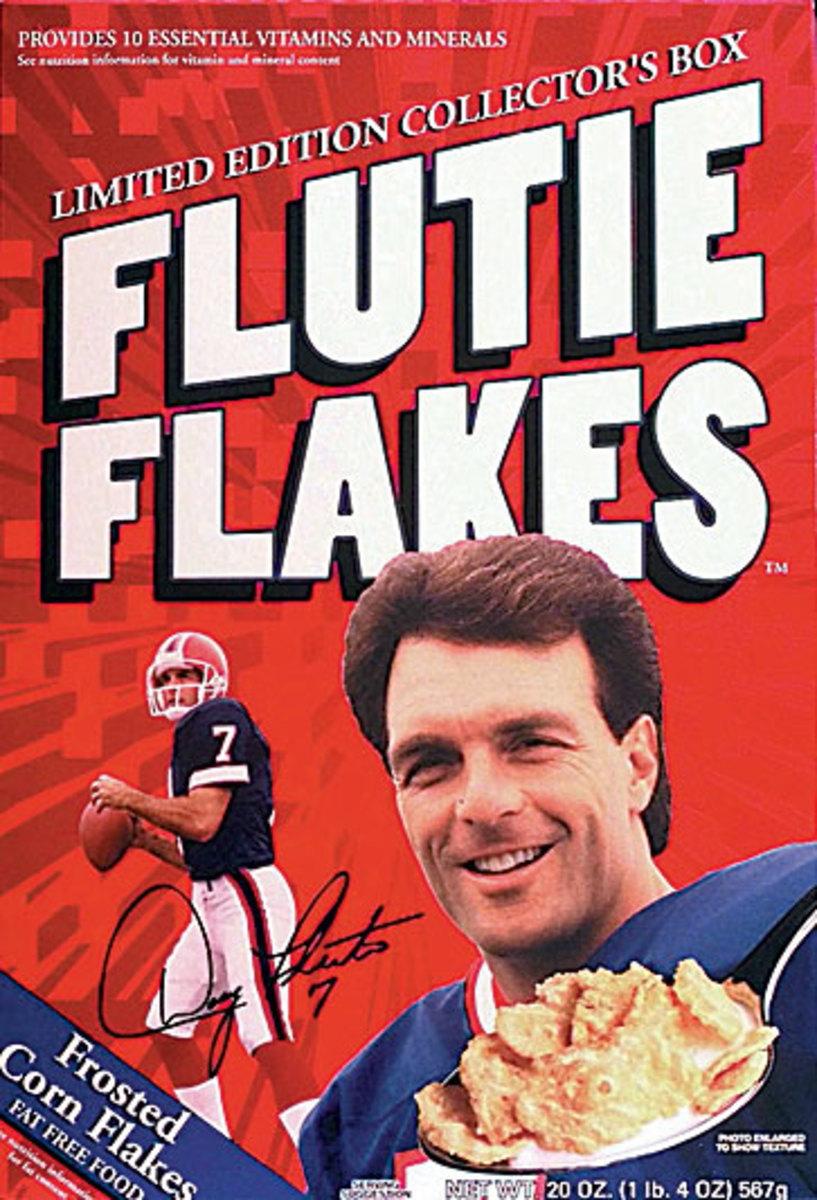 flutie-flakes-gallery-add.jpg