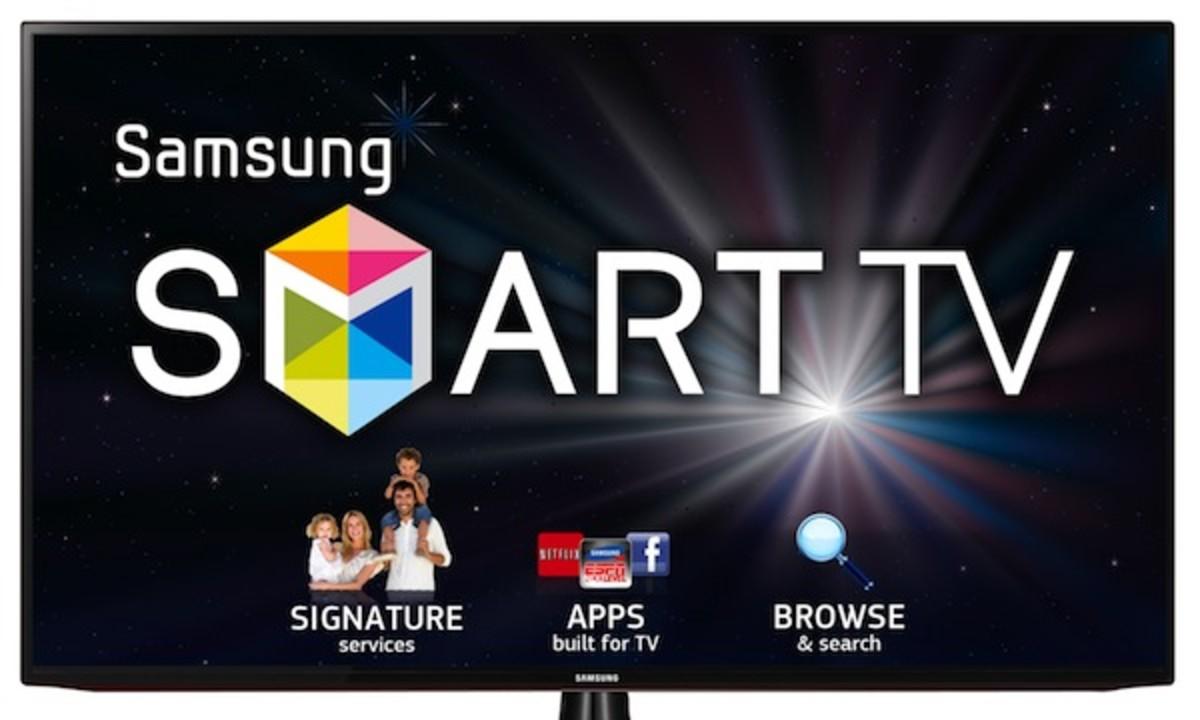 EH5300_SmartTV._V148036906_