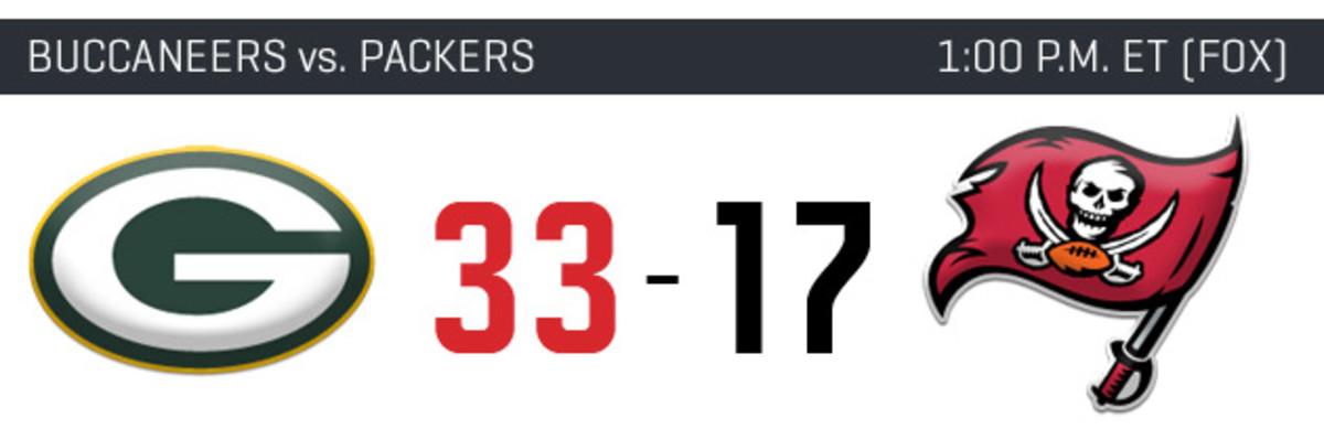 week-16-nfl-picks-scores-predictions-packers-bucs