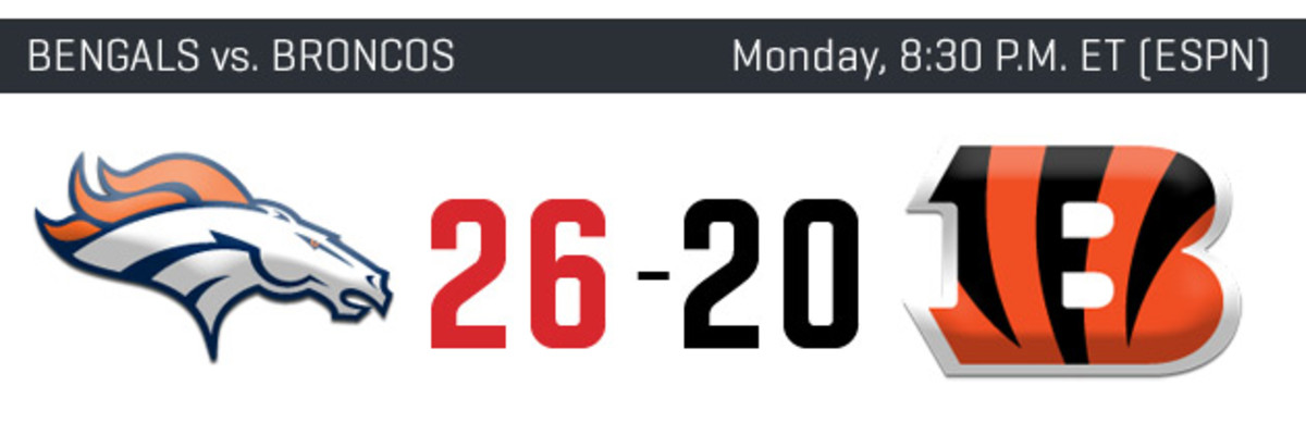 week-16-nfl-picks-scores-predictions-bengals-broncos