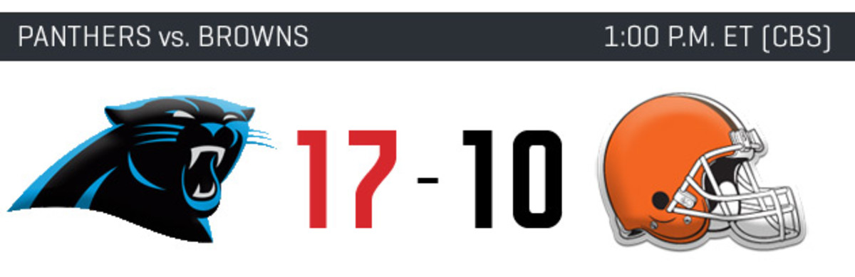 week-16-nfl-picks-scores-predictions-panthers-browns