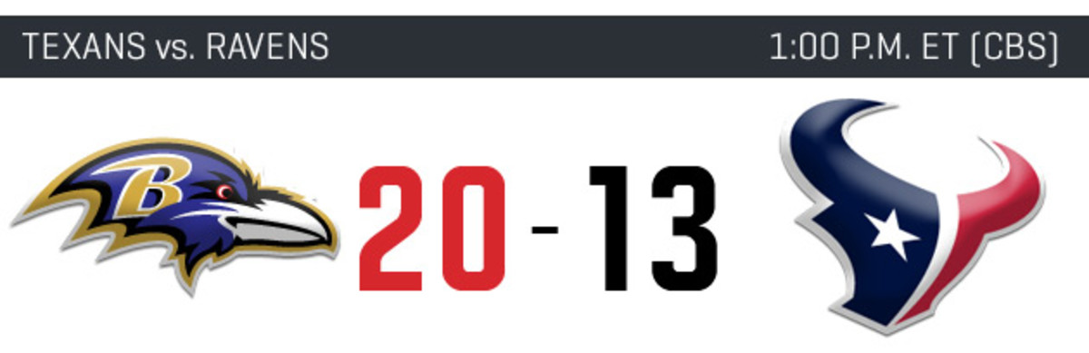week-16-nfl-picks-scores-predictions-ravens-texans