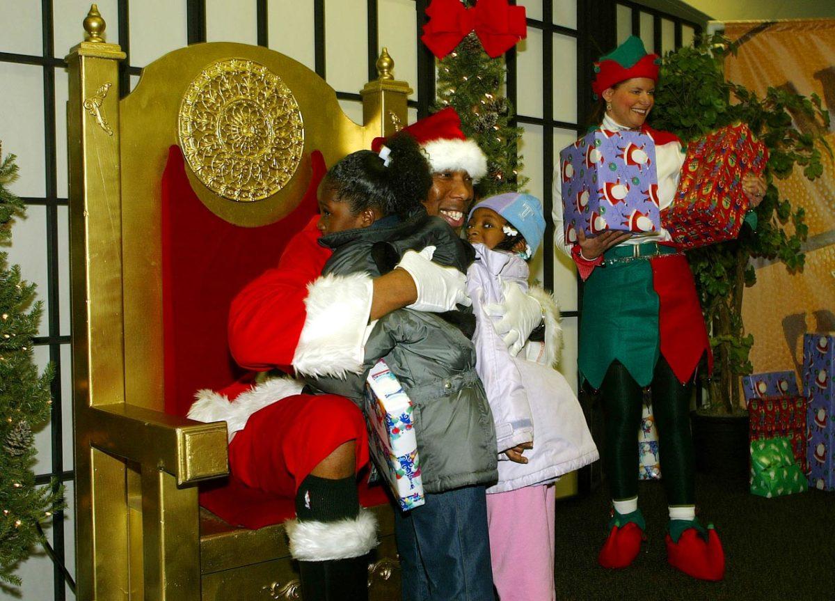 Ervin-Johnson-Santa.jpg