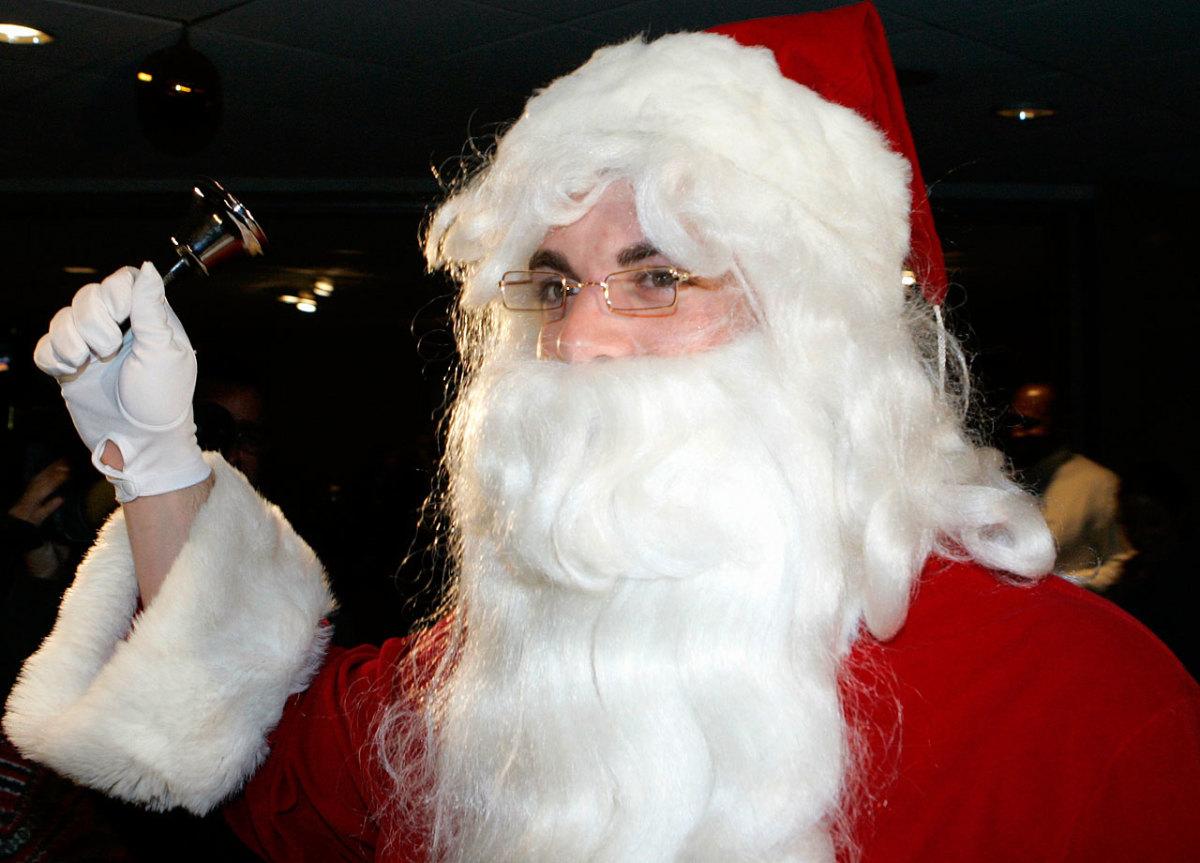 David-Wright-Santa.jpg