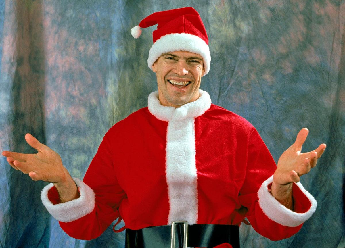 Mark-Messier-Santa.jpg