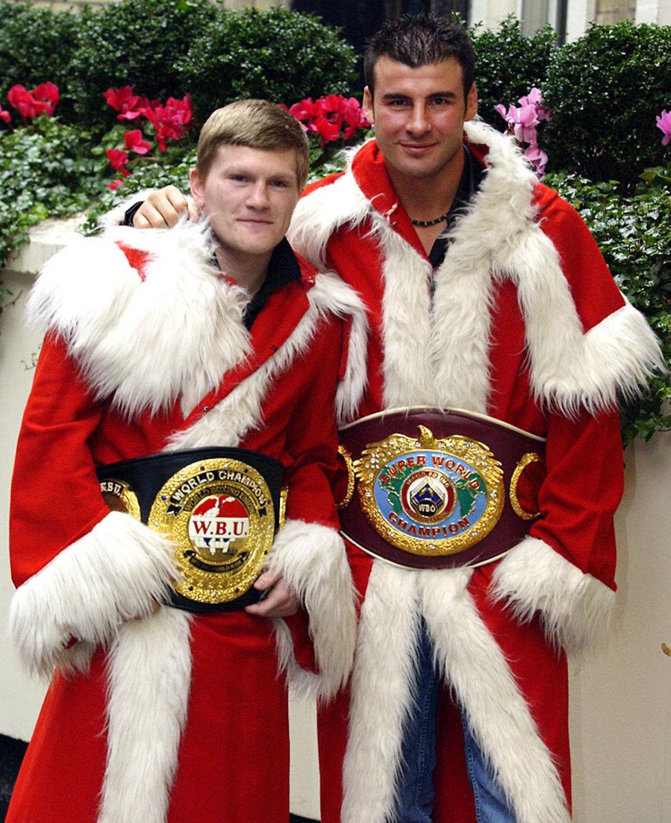 Ricky-Hatton-Joe-Calzaghe-Santa.jpg