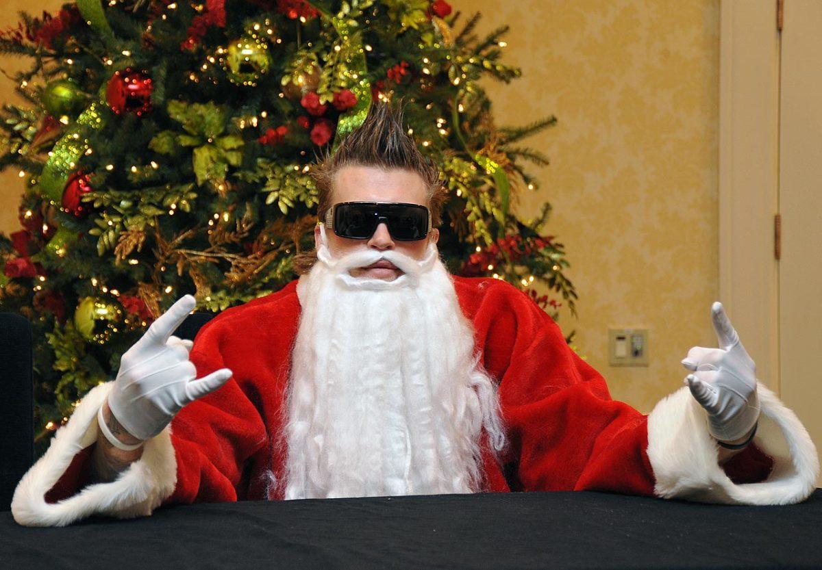 Chris-Andersen-Santa.jpg