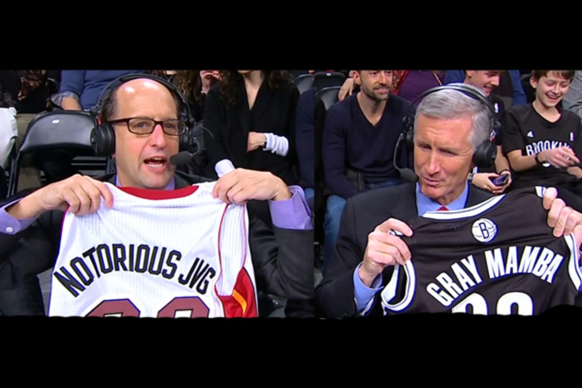 announcers-jerseys.jpg