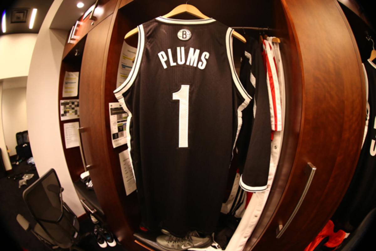 mason-plumlee-nickname-jerseys.jpg