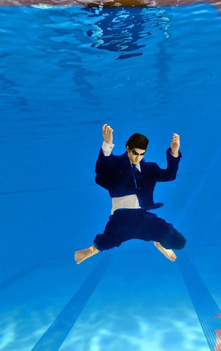 Michael-Phelps-076557137final.jpg