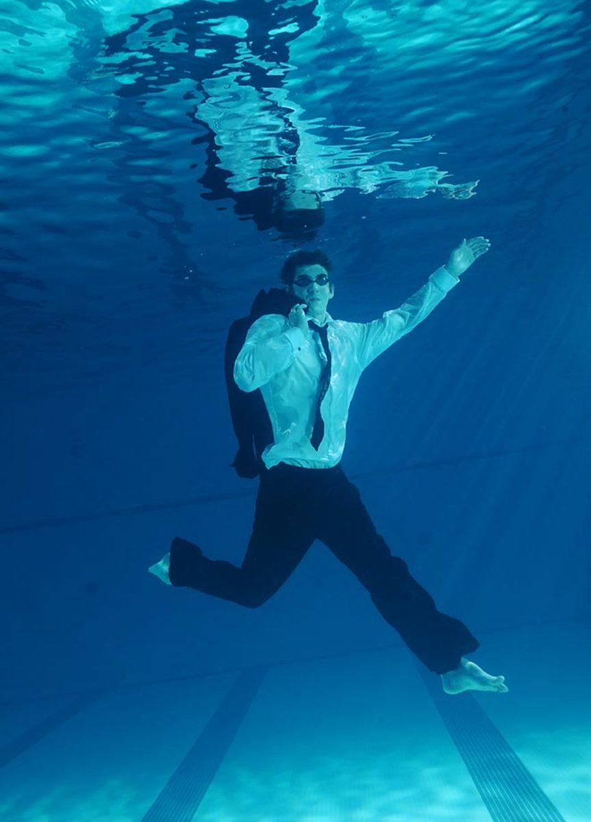 Michael-Phelps-076557227.jpg