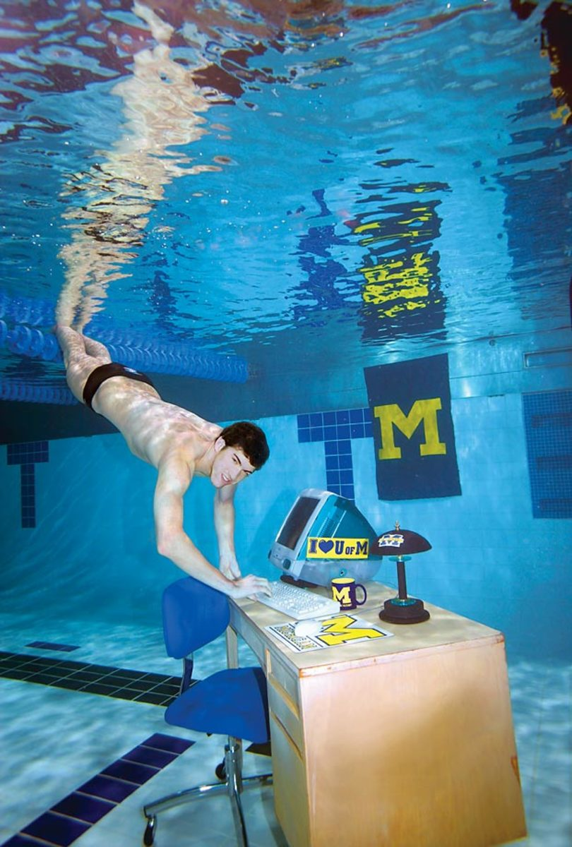 Michael-Phelps-017019926.jpg