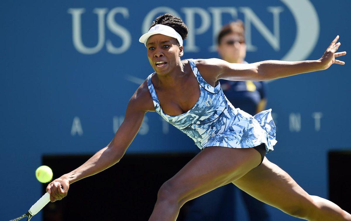 Venus-Williams.jpg