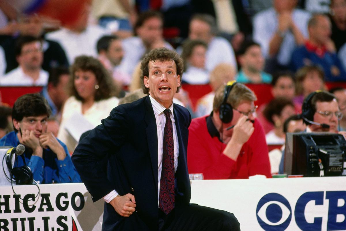doug-collins-1989-getty.jpg