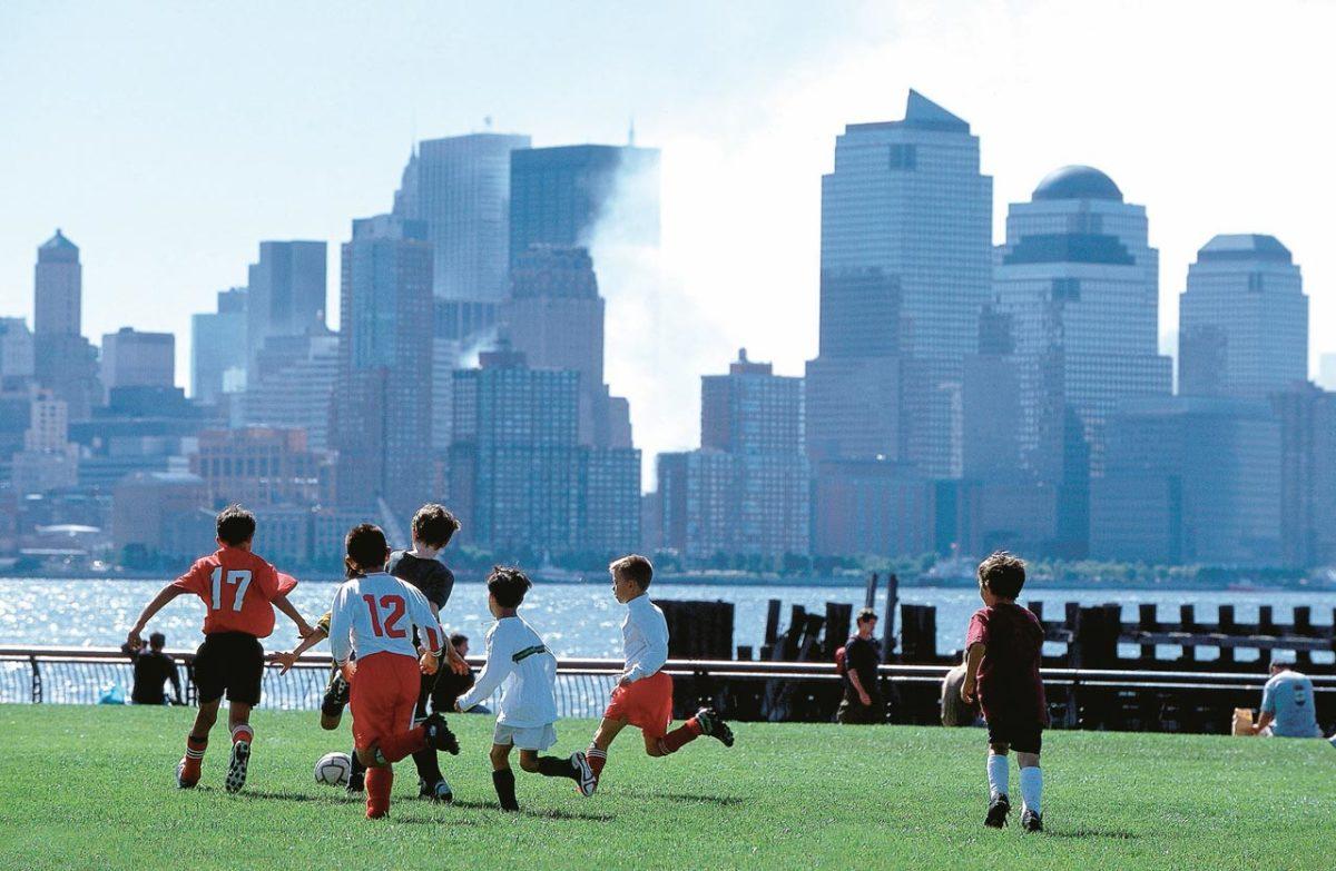 Youth-League-Soccer-Hoboken-001238799.jpg