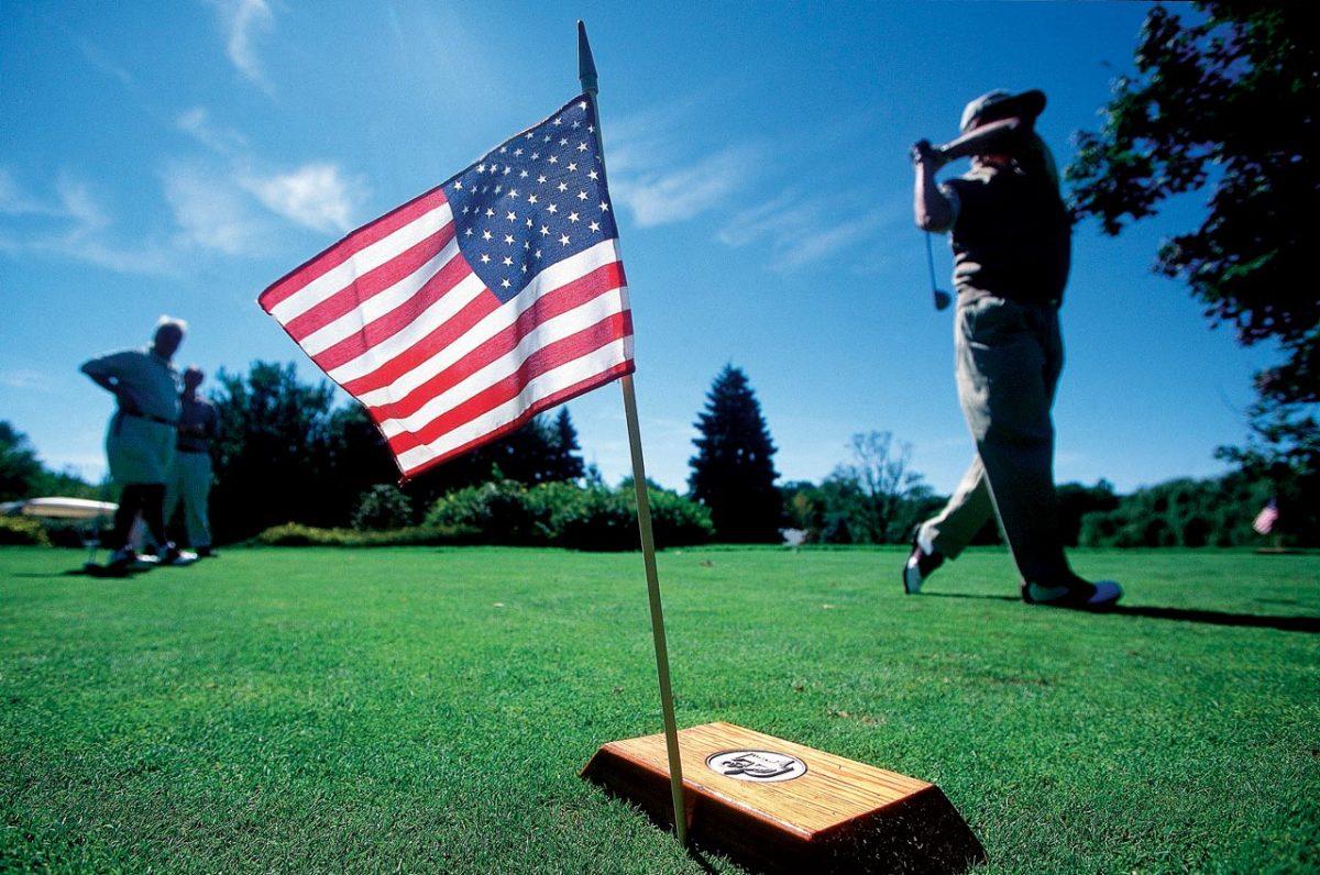Plandome-Golf-Club-001238800.jpg