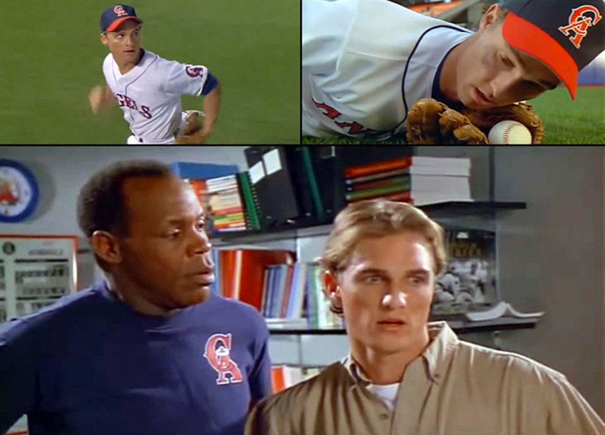 140310161342-1994-matthew-mcconaughey-angels-in-the-outfield-single-image-cut