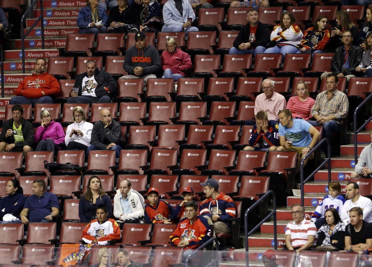 2014-Florida-Panthers-fans-empty-seats.jpg