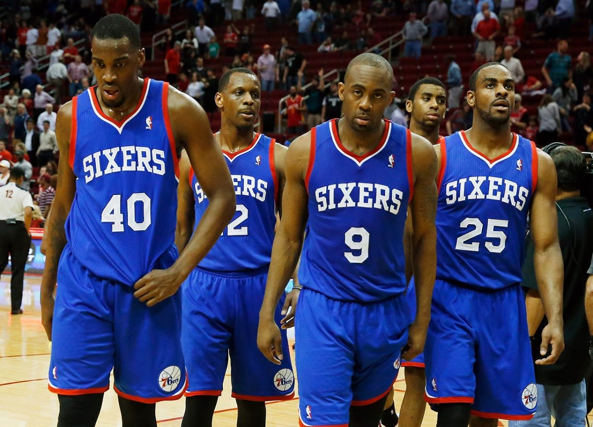 2014-Philadelphia-76ers-Varnado-Nunnally-Anderson-Williams.jpg
