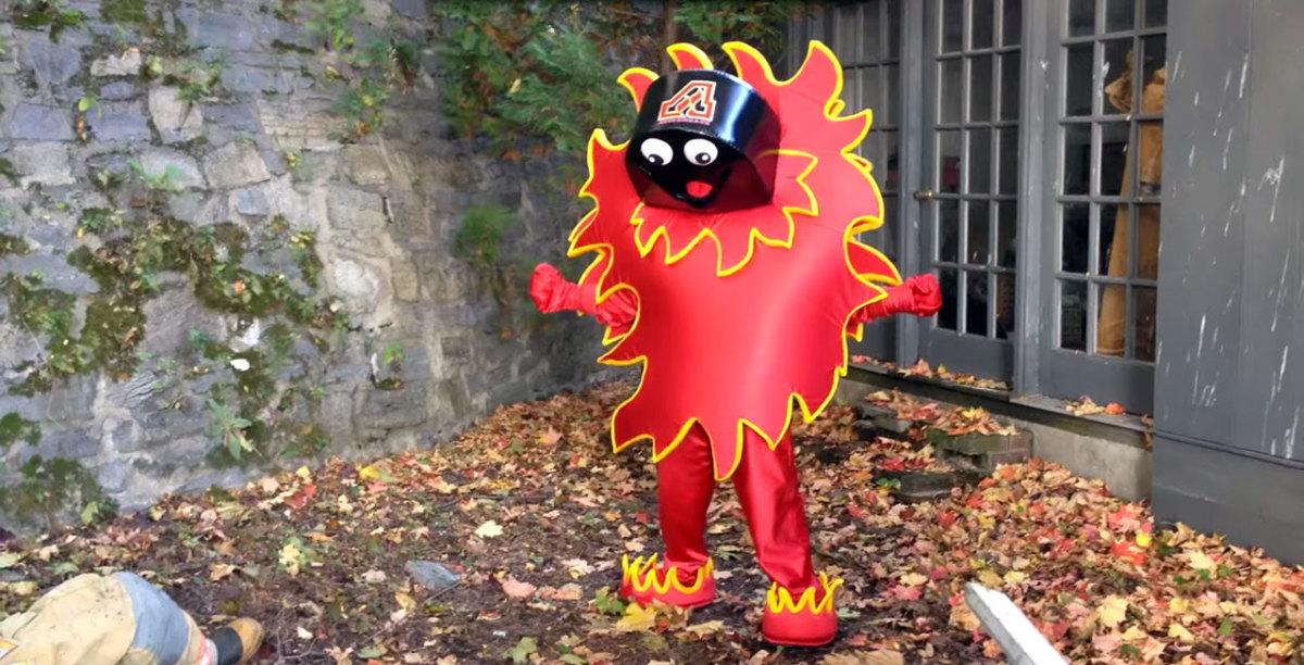 2014-Scorch-mascot.jpg