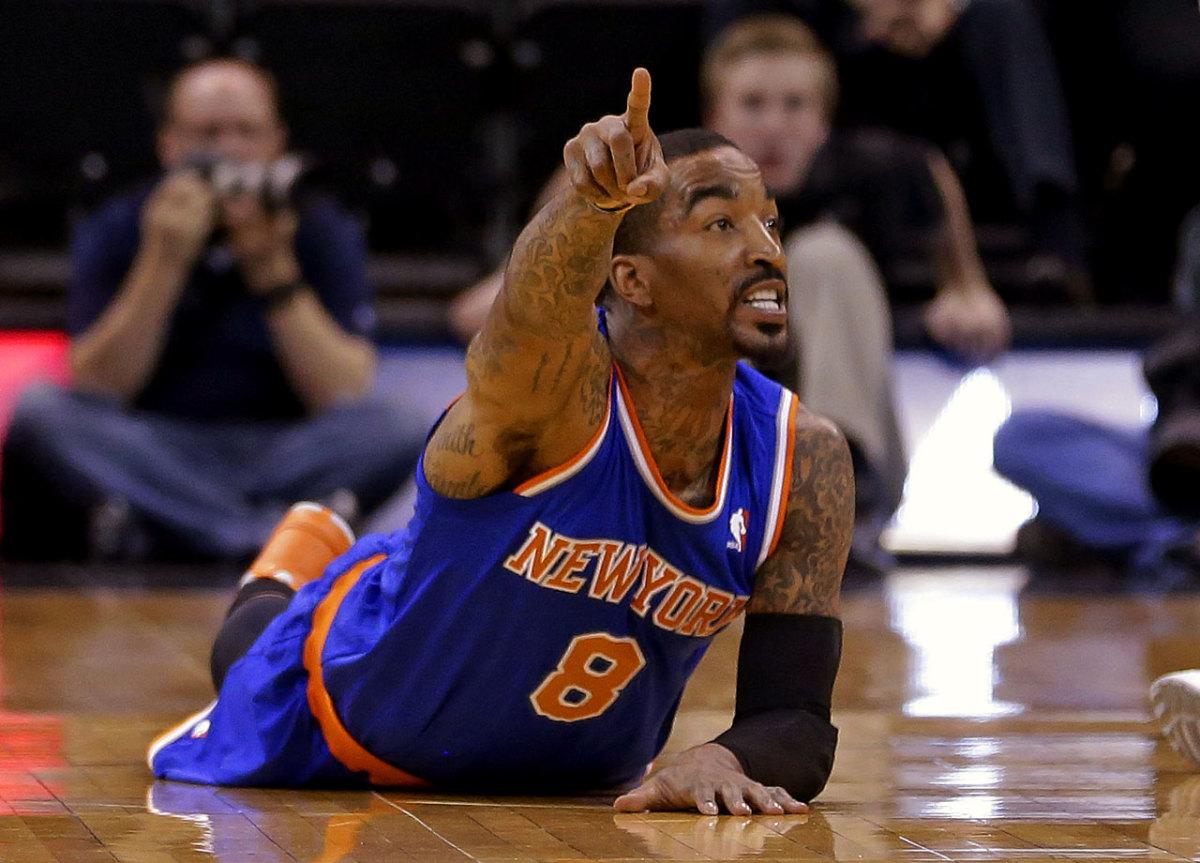 2014-New-York-Knicks-JR-Smith.jpg
