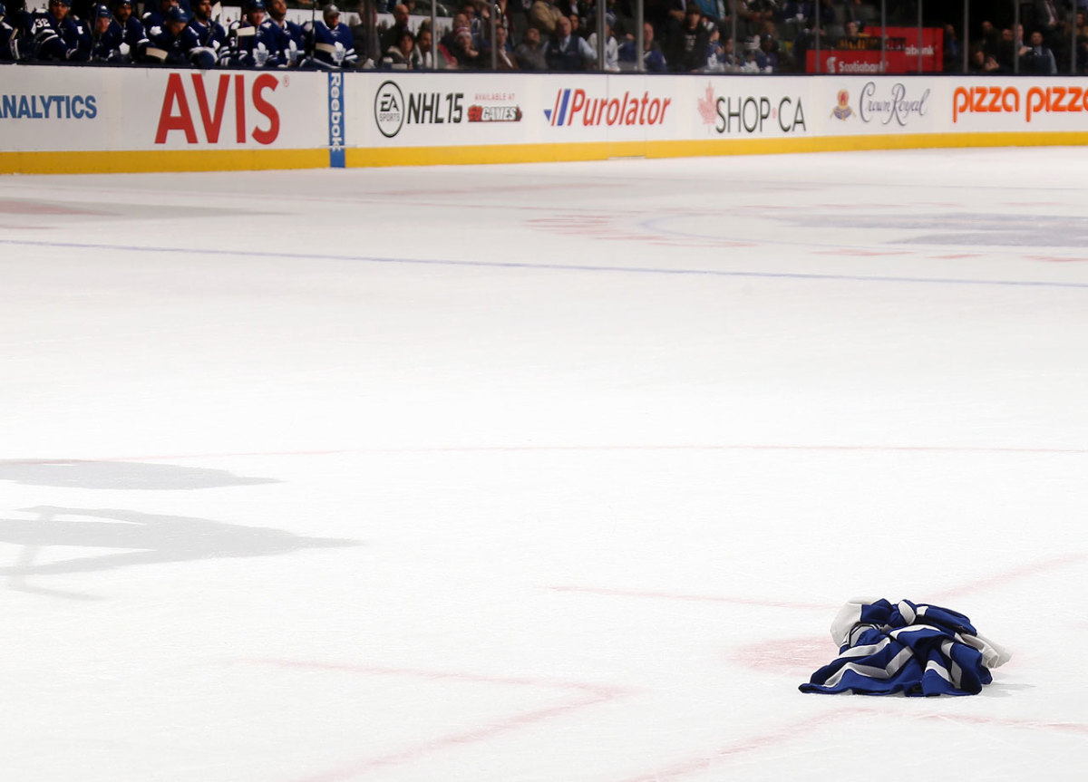 2014-Toronto-Maple-Leafs-jersey-ice.jpg