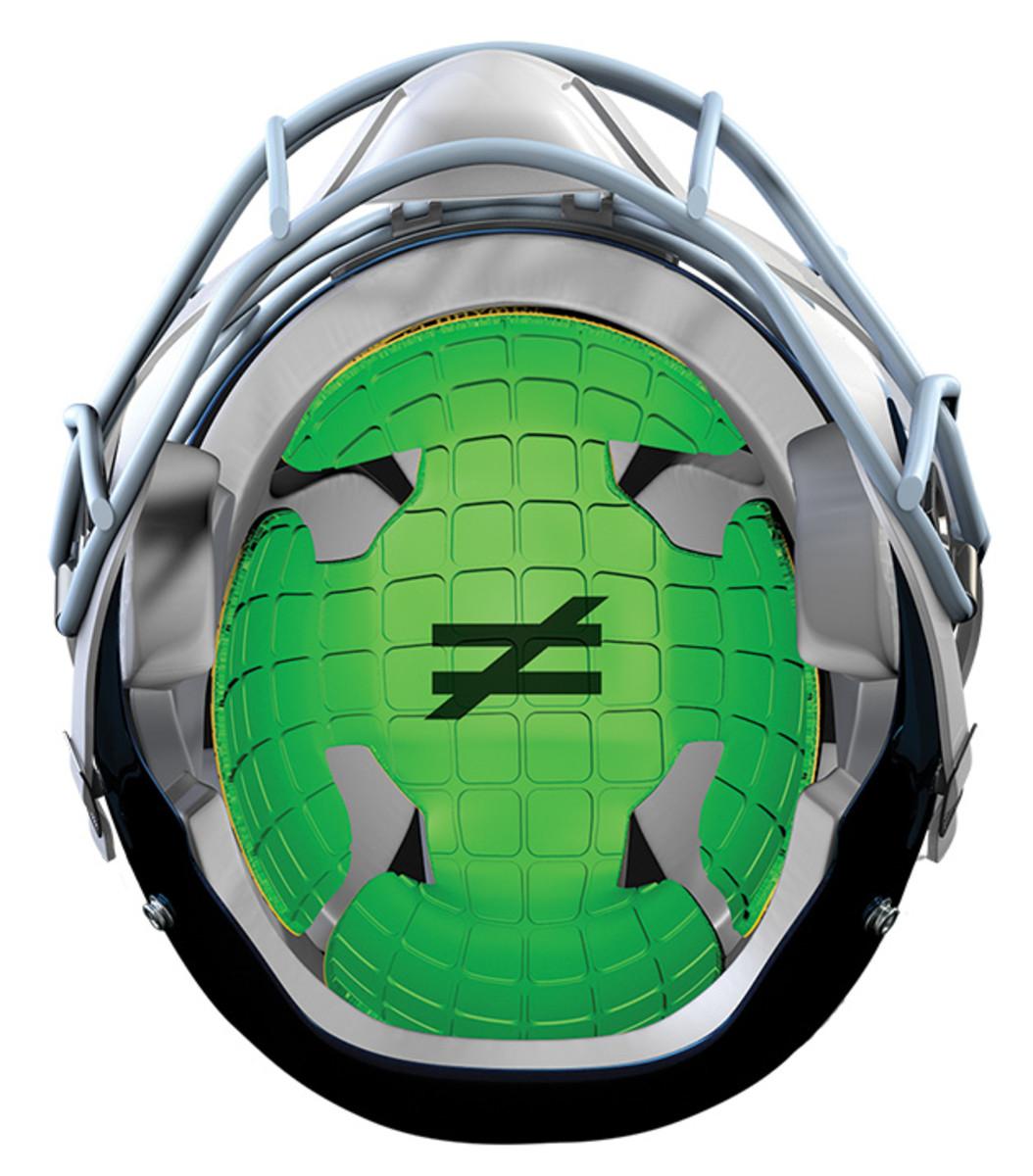 Gyro-in-Helmet.jpg