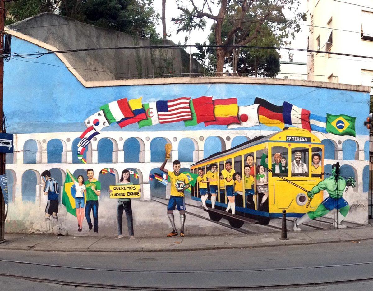 soccer-graffiti-mural-rio-IMG_8632.jpg
