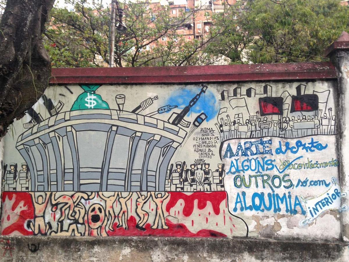 soccer-graffiti-mural-rio-IMG_8638.jpg
