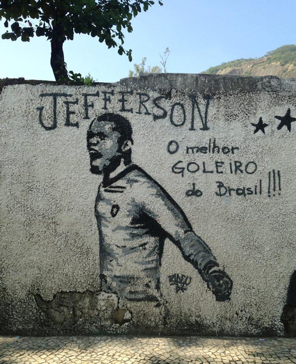 soccer-graffiti-mural-rio-IMG_8608.jpg