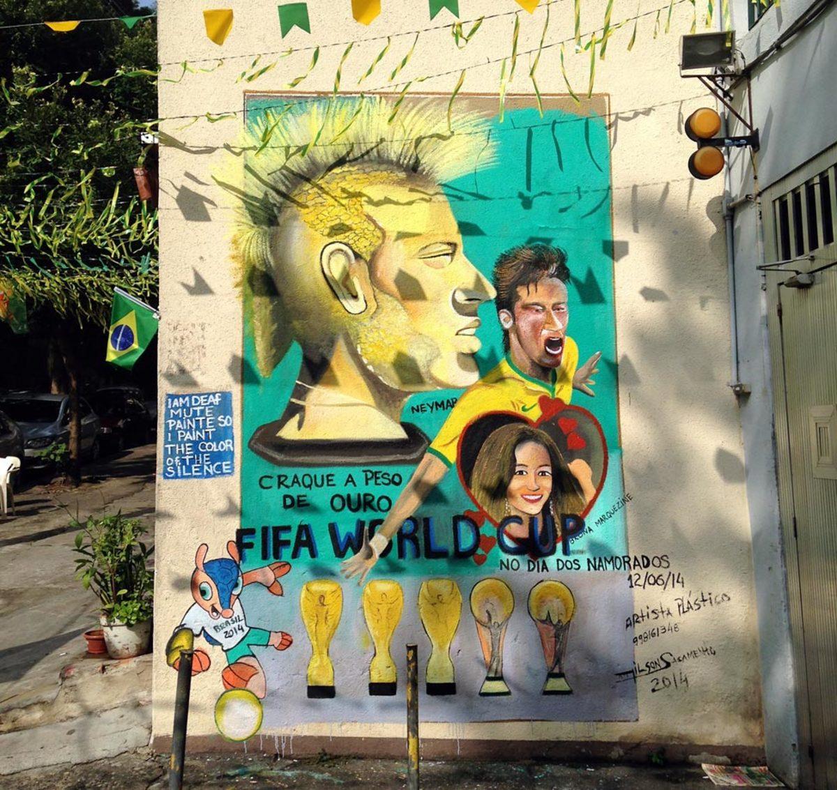 soccer-graffiti-mural-rio-IMG_8508.jpg
