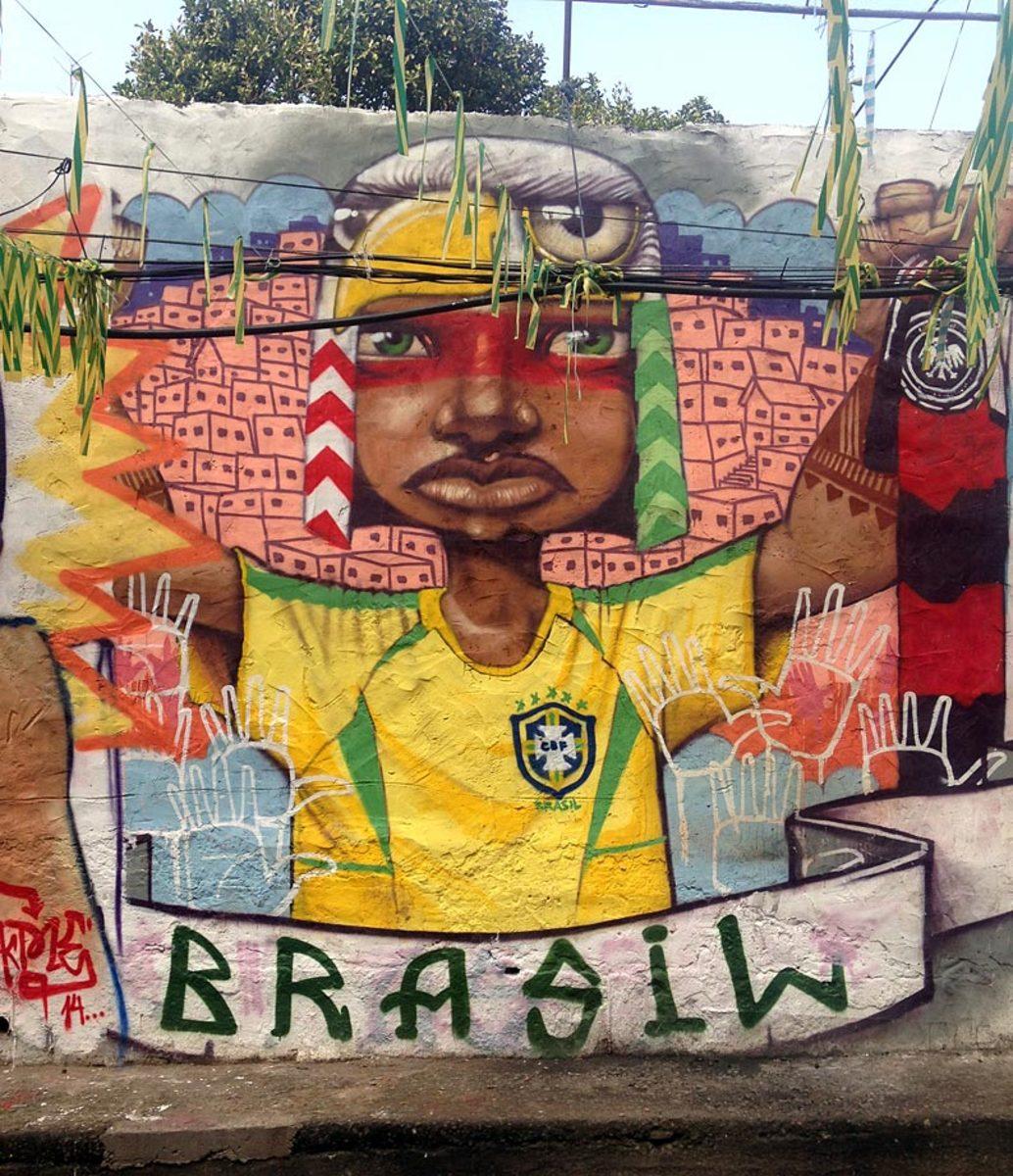 soccer-graffiti-mural-rio-IMG_8578.jpg