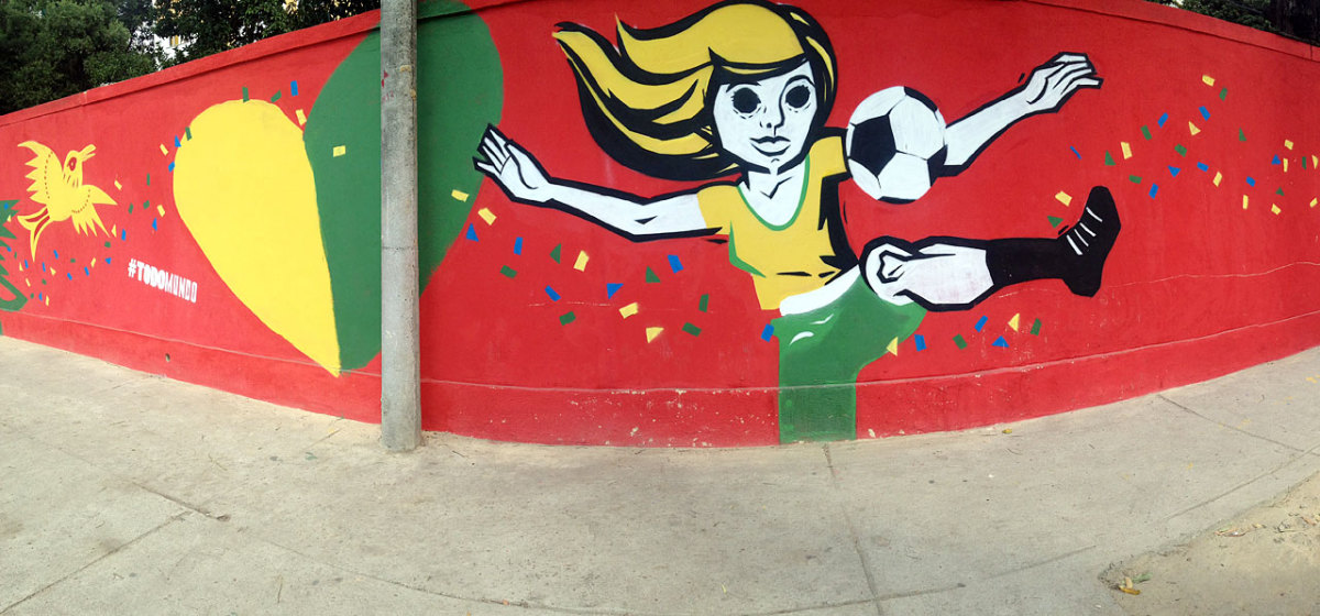 soccer-graffiti-mural-rio-IMG_8442.jpg