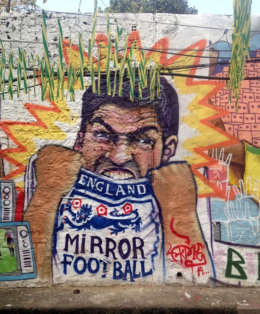 soccer-graffiti-mural-rio-IMG_8580.jpg