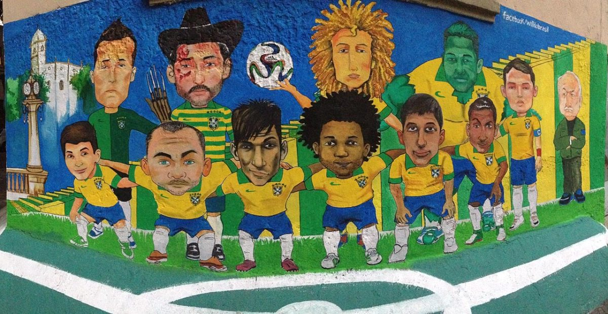 soccer-graffiti-mural-rio-IMG_8654.jpg