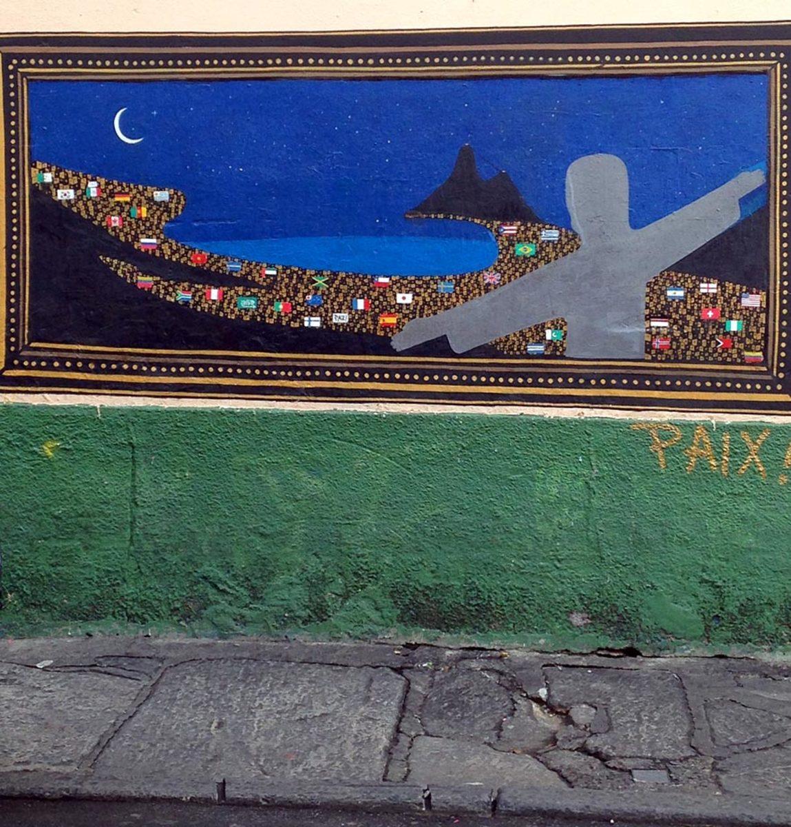 soccer-graffiti-mural-rio-IMG_8498.jpg