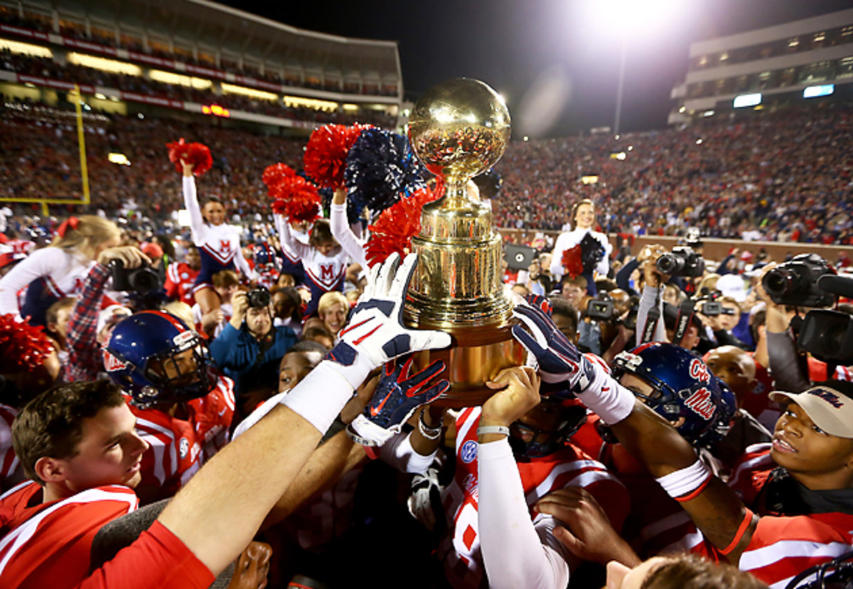 ole-miss-egg-bowl-ppp
